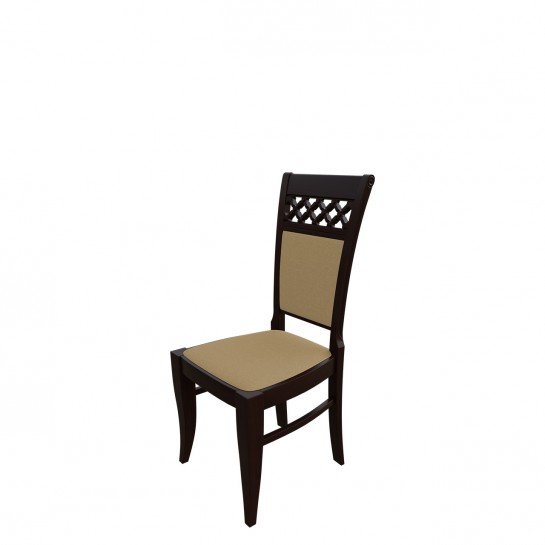 Židle K52