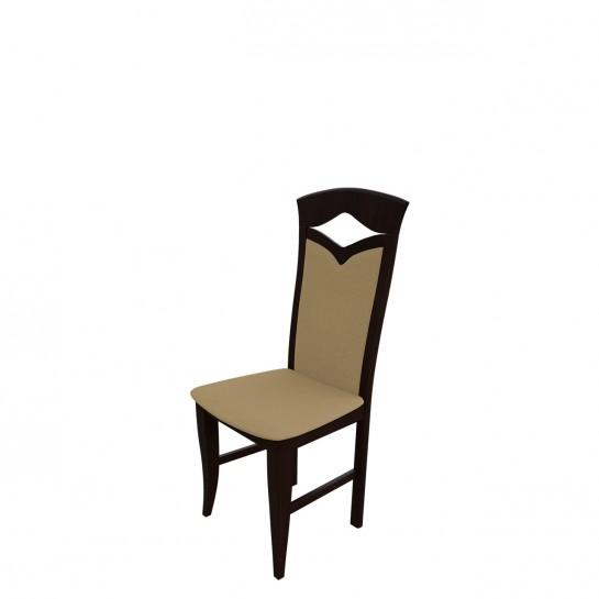 Židle K53