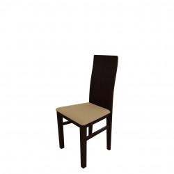 Židle K54