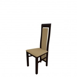 Židle K55