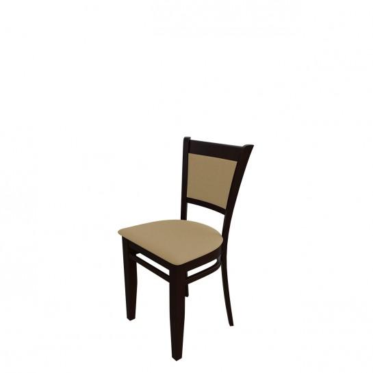 Židle K58