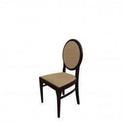 Židle K59