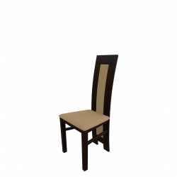 Židle K60