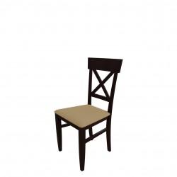 Židle K64