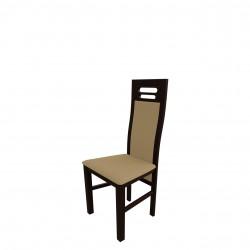 Židle K65