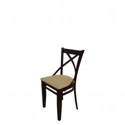 Židle K66
