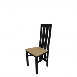 Židle K69