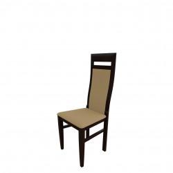 Židle K70