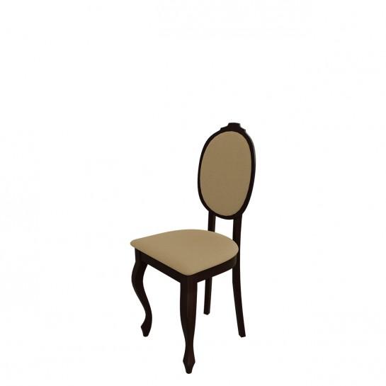Židle K76