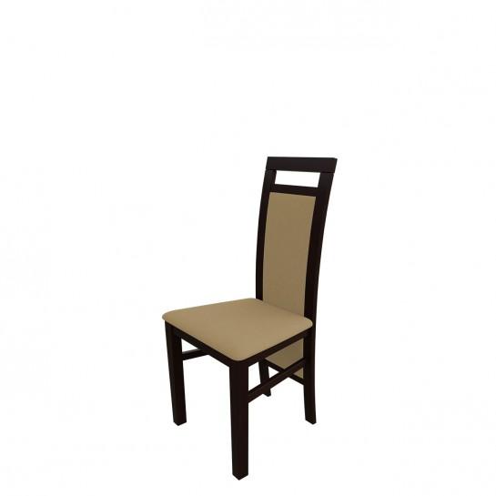 Židle K75