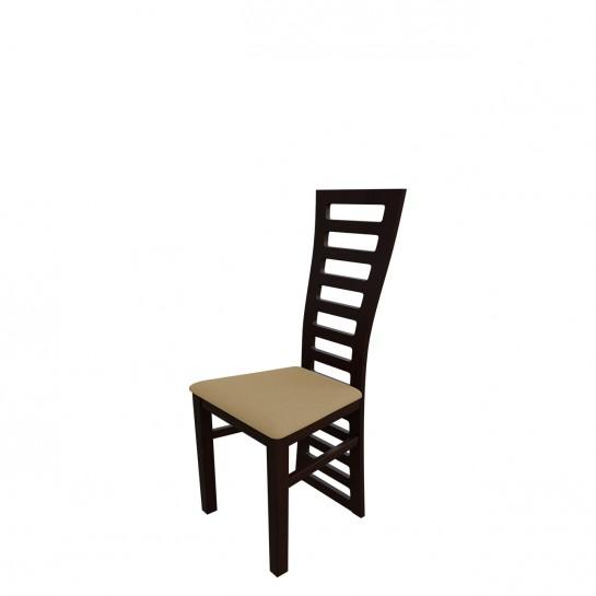 Židle K72