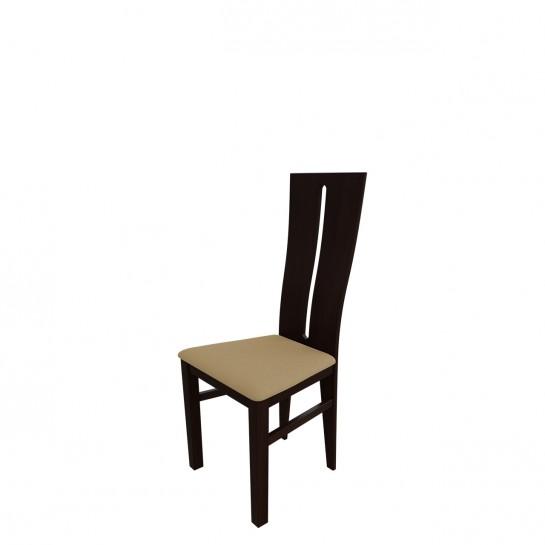 Židle K71