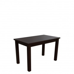 Rozkládací stůl S18 70x120x160