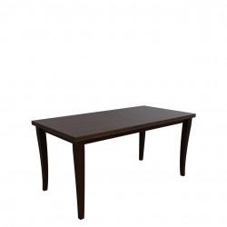Rozkládací stůl S31-L
