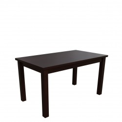 Rozkládací stůl S18 80x140x180 cm Nowe