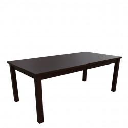 Rozkládací stůl S18 100x200x290 cm Nowe