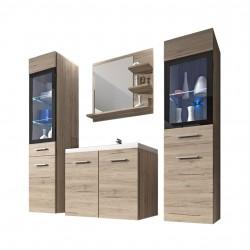 Koupelnový nábytek Udine I