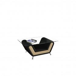 Konferenční stolek Peso