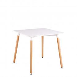 Jídelní stůl Fiorino (pro 4 osoby