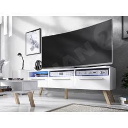 TV stolek Ymon II
